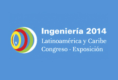 Ingeniería 2014   Congreso - Exposición