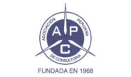 APC - Perú