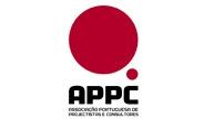 ASSOCIAÇÃO PORTUGUESA DE PROJECTISTAS E CONSULTORES (APPC)