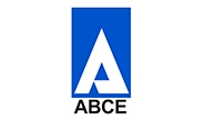ABCE - Brasil