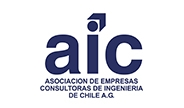 AIC - Chile