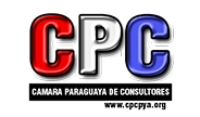CPC - Paraguay
