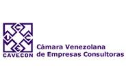 CÁMARA VENEZOLANA DE EMPRESAS CONSULTORAS (CAVECON)