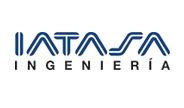 IATASA - Ingeniería y Asistencia Técnica Argentina