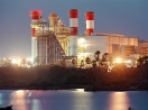 Central Termoeléctrica de Ciclo Combinado Fortaleza (310 MW) - Brasil