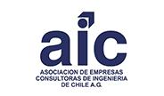 AIC - Chile