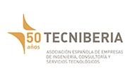 TECNIBERIA - España