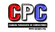 CPC - Paraguay