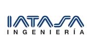 IATASA - Ingeniería y Asistencia Técnica Argentina