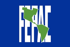FEPAC - Estatutos aprovados em 20 Nov 2013 - versao portuguesa