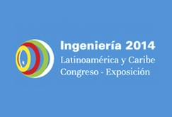 Ingeniería 2014 | Congreso - Exposición